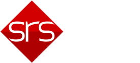 Sunraysia Residential Services Logo